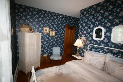 The Governor's Inn - Dorothy's Room