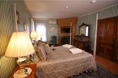 The Governor's Inn - Priscilla's Room